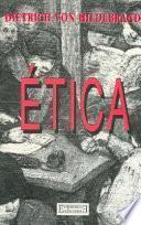 Libro de Ética