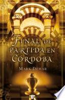 Libro de Final De Partida En Córdoba