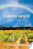 Libro de Camino De Luz