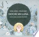 Libro de Noche Sin Luna