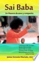 Libro de Sai Baba