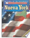 Libro de Nueva York, El Estado Imperial