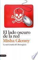 Libro de El Lado Oscuro De La Red