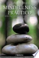 Libro de Mindfulness Práctico