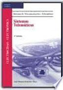 Libro de Sistemas Telemáticos