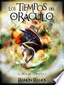 Libro de Los Tiempos Del Oráculo