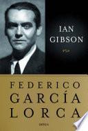 Libro de Federico García Lorca