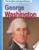 Libro de George Washington