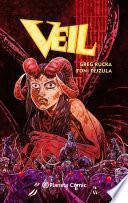 Libro de Veil