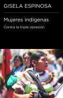 Libro de Mujeres Indígenas