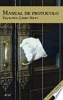 Libro de Manual De Protocolo