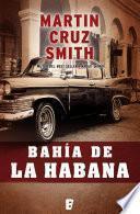 Libro de Bahía De La Habana