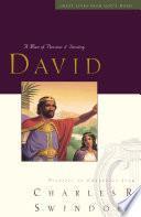 Libro de Great Lives: David