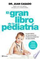 Libro de El Gran Libro De La Pediatría