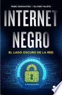 Libro de Internet Negro
