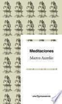 Libro de Meditaciones