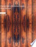 Libro de Castelvines Y Monteses