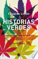 Libro de Historias Verdes