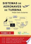 Libro de Sistemas De Aeronaves De Turbina