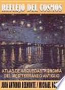 Libro de Reflejo Del Cosmos