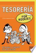 Libro de Tesorería For Rookies