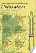 Libro de Líneas Aéreas