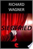Libro de Siegfried