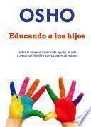 Libro de Educando A Los Hijos