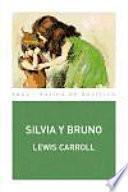 Libro de Silvia Y Bruno