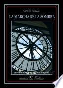 Libro de La Marcha De La Sombra