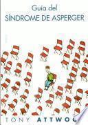 Libro de Guía Del Síndrome De Asperger