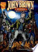 Libro de John Brown: El Ataque A Harpers Ferry/john Brown S Raid On Harpers Ferry
