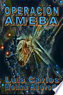 Libro de Operación Ameba