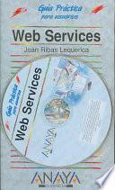 Libro de Web Services (edición Especial)