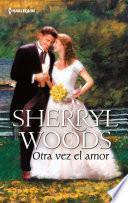 Libro de Otra Vez El Amor