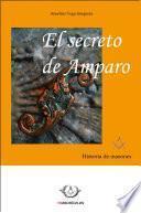 Libro de El Secreto De Amparo