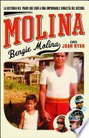 Libro de Molina