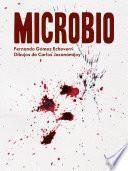 Libro de Microbio