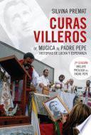 Libro de Curas Villeros