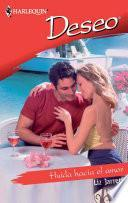Libro de Huida Hacia El Amor