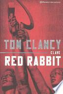 Libro de Clave Red Rabbit