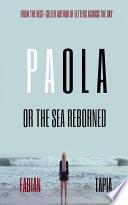Libro de Paola