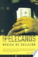 Libro de Musica De Callejon