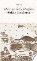 Libro de Soñar Despierta