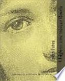 Libro de El Siglo Xx: Entre Música Y Filosofía