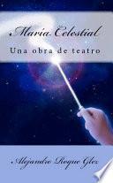 Libro de Maria Celestial