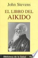 Libro de El Libro Del Aikido