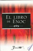 Libro de El Libro De Enoc