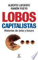 Libro de Lobos Capitalistas