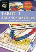 Libro de Tarot I